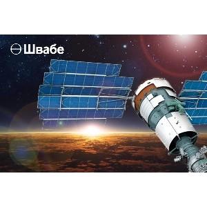 Сотрудники «Швабе» удостоены наград Федерации космонавтики России