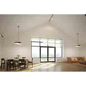Компания  KR-Properties представила Loft-мансарды