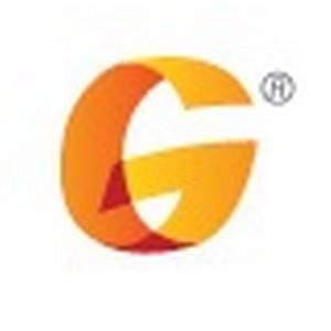 Грандекс запускает интернет-проект с уникальной системой подбора электрооборудования