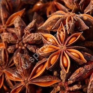 Компания «Spices Impex» открыла новый пункт выдачи