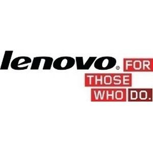 Lenovo получила престижную награду Лидеров Производства