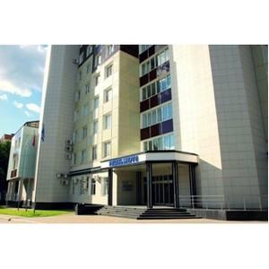 Филиал «Рязаньэнерго» провел областную тренировку по ограничению потребления электроэнергии