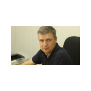 Карго-Экспресс (Иркутск) организовали перевозку байкальских нерп