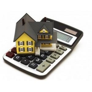 Кадастровая палата актуализировала сведения о кадастровой стоимости земельных участков.