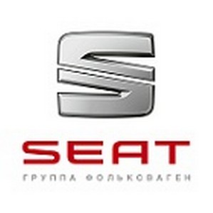 Новый дилерский центр SEAT в Москве
