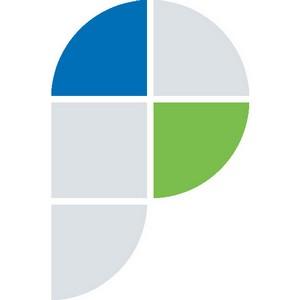 Электронный ключ откроет доступ к базе данных о зарегистрированных правах на недвижимость