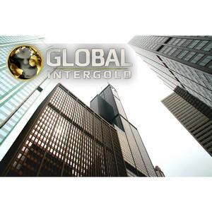 Официальная информация об интернет-магазине золота — Global InterGold