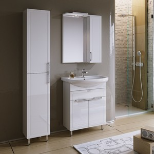 Компания Alavann обновила дизайн популярной коллекции Vittoria