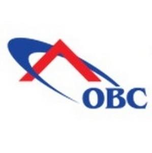 ОВС подписало Соглашение об информационном взаимодействии с Москвой