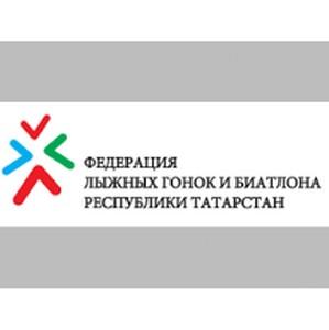 Казань войдет в число городов-участников международного марафонского движения.