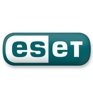 Eset – в пятерке самых быстрорастущих компаний Европы