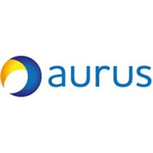 Решение Aurus помогает «Ростелекому» на Дальнем Востоке модернизировать систему громкого оповещения