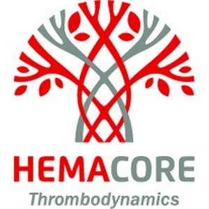 Научная команда ГемаКора приняла участие в Международном симпозиуме в Гааге