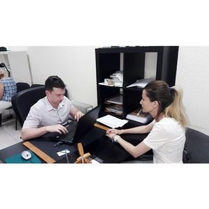 Ростовчане обеспокоены сомнительными и дорогостоящими услугами косметологии