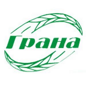 Продукция ТМ «Грана» уже 14 лет входит в «100 лучших товаров России»