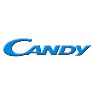 Группа компаний Candy Hoover Group увеличивает производство холодильников в России