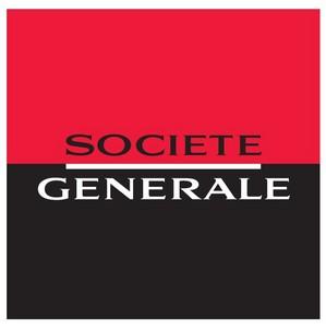√руппа Societe Generale зан¤ла 1 место на рынке синдицированного кредитовани¤ в –оссии в 2013 году