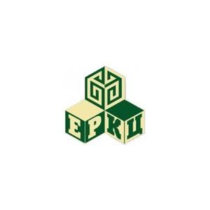C PayOnline жители города Заречного могут оплатить ЖКХ услуги на erkc-zato.ru