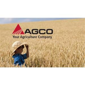 AGCO укрепляет позиции на рынке лесной и коммунальной техники