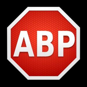 """Adblock Plus запустил """"Платформу приемлемой рекламы"""""""