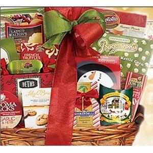 Сезон скидок на доставку бизнес подарков в 180 стран мира