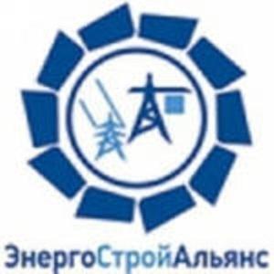 СРО НП «ЭнергоСтройАльянс» приняла участие в заседании комитета по образованию