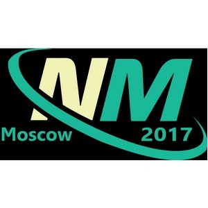 Третий междисциплинарный молодежный научный форум «Новые материалы»