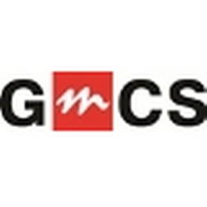 ГК «Синергия» внедрит систему управления персоналом с помощью GMCS