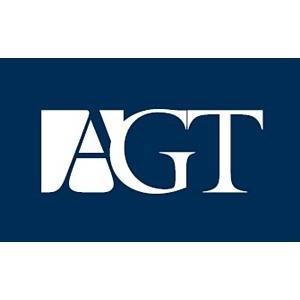 АГТ Северо-Запад начинает работу с сетью ресторанов Woker