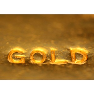 Какие 2 главных фактора в 2015 году повлияют на цены на золото?