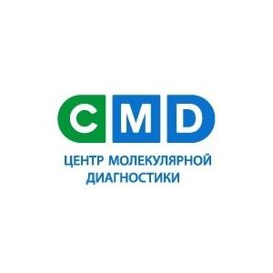 Летнее ТО от CMD: проводим