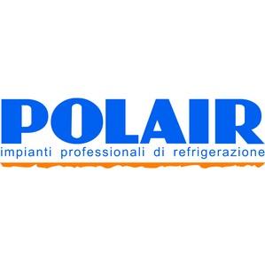 Группа специалистов ОАО «Полаир» приняла участие в партнерской конференции