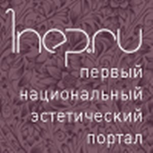 Все секреты рынка раскроют эксперты портала 1nep.ru