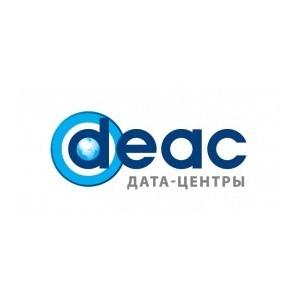 DEAC инвестирует 10 миллионов евро в строительство нового дата-центра