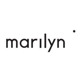 VivaKi Russia добавила Marilyn к портфолио систем performance-маркетинга