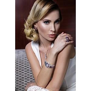 Интервью с моделью, дизайнером Бренда и Ателье Бутика  Viсtoria Paramonova (VP-collection)