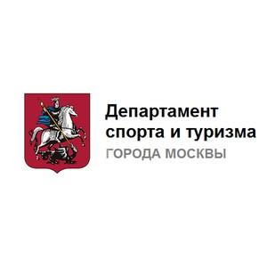 17,9 миллионов туристов ожидает принять Москва в 2017 году