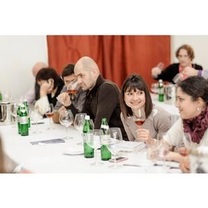 В Киеве будут дегустировать вино из 12 стран мира