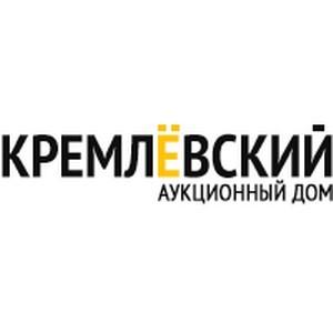 Первый космический аукцион от «Кремлевского»