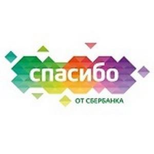Северо-Кавказский банк Сбербанка России: специально для молодежи