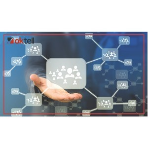 Ключевые ошибки мониторинга деятельности контакт-центра