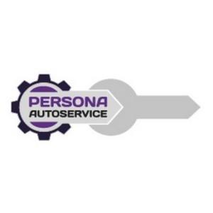 �Persona� �������� ���������� ������ �� ����������� ������ �� ������� ������������� ��������