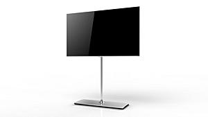 55-дюймовый OLED-телевизор LG 55EM9700 доступен для предзаказа в России