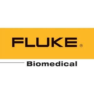Fluke Biomedical представила новинку - анализатор инфузионных устройств IDA-1S