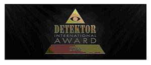 Axis Q6155-E PTZ и Sony SNC-VB770 - финалисты престижной премии 2016 Detektor International Awards