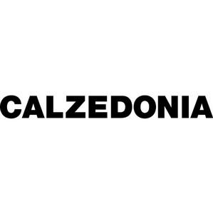 Calzedonia и Джулия Робертс: ТВ-реклама