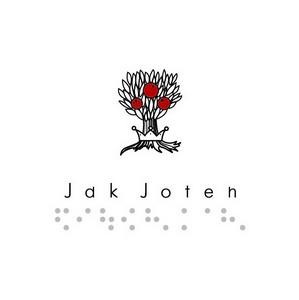 Официальное начало продаж украшений Jak Joten в PODIUM Concept Store