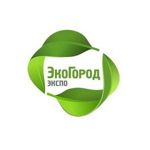 Получите новых клиентов и партнеров на ведущей выставке экопродукции ЭкоГородЭкспо 2016!