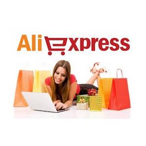 Украинец защищает свои права на торговую марку Aliexpress