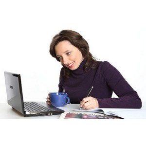 Электронные услуги Росреестра – это Ваш комфорт и надежность.